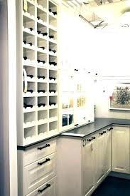 kitchen storage furniture kitchen pantry cabinet kitchen storage cabinets kitchen storage furniture kitchen wine storage above kitchen cabinets