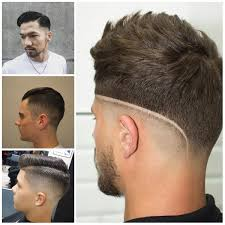 Fades Hair Style fade hairstyle 2017 modest wodip 6613 by wearticles.com