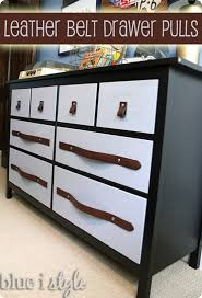 Furniture Refabs