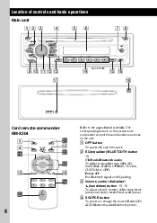 sony mex bt2500 wiring diagram on sony images free download Sony Cdx Gt310 Wiring Diagram sony mex bt2500 wiring diagram 1 sony cd player wiring diagram vizio wiring diagrams sony cdx gt210 wiring diagram