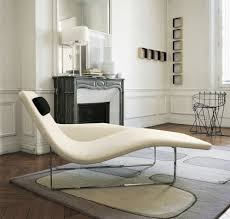 Lounge Chair For Living Room Lounge Chairs For Living Room With Sexy Lounge Chairs Lounge