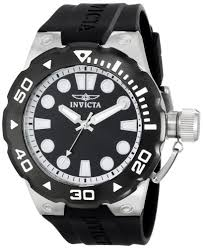 purple invicta mens watches invicta watches invicta watches invicta divers watches men
