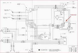 1996 seadoo spx wiring diagram wiring diagram for you • sea doo gti wiring diagram wiring diagram origin rh 15 10 4 darklifezine de 1996 seadoo xp electrical diagram 1997 seadoo spx