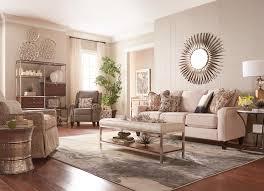 interior design bedroom furniture. Bedroom : Top La Z Boy Furniture Decor Color Ideas Gallery Interior Design