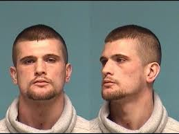 Jacob A. Johnson - Locked Up for Drug Possession – $10,000 Bond (North  Ridgeville, Ohio) - Scumbag News & Entertainment