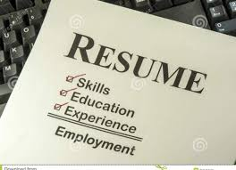 Awesome Free Resume Checker Online Contemporary Entry Level