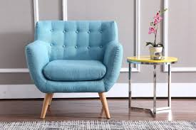 chair navy armchair wing back arm chair light blue armchair blue and green accent chair gray