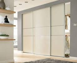 bedroom furniture manufacturers list. manufacturers list bedroom design ideas argos furniture wardrobes floor to ceiling sliding wardrobe doors buying guide at argosco
