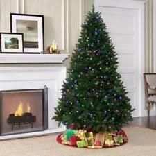 Mini Christmas Tree With Lights  Veryhappychristmascom6 Foot Christmas Tree With Lights