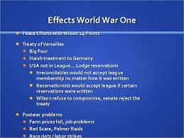 world war essay co world war essay
