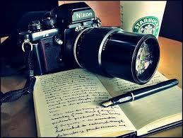 starbucks photography. Wonderful Photography Starbucks Camera And Book Image In Starbucks Photography L