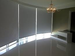 Bedroom Window Shades Blackout  Cabinet Hardware Room The Type - Blackout bedroom blinds