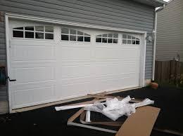 o brien garage doorsDoor garage  Obrien Garage Doors Overhead Door Fort Worth Garage