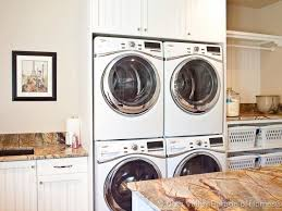 double washer and dryer. Modren Washer Two Washer And Dryers One Hook Up In House  Google Search Inside Double Washer And Dryer B
