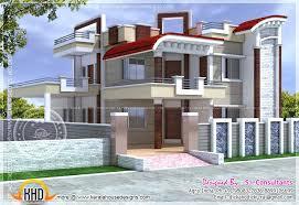 indian house design exterior design house home floor plans indian house design plans free