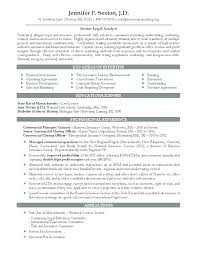 sample resume for law school attorney sample resumes sample law resumes simple attorney resume