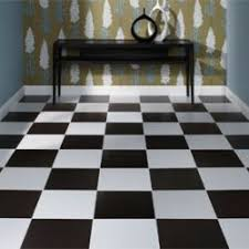 Floor Tiles Black White S And Beautiful Ideas