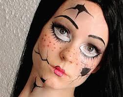 fantasy se makeup ideas mugeek vidalondon