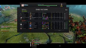 what is dota 2 calibration eastern iowa government