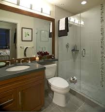 cost to install new bathroom toilet. 2017 new toilet installation costs how much to replace a cost install bathroom s