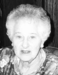 """MAGGIE \""""MINNIE\"""" SIMS: obituary and death notice on InMemoriam"""