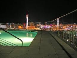 newport condos las vegas for rent. newport lofts rooftop pool condos las vegas for rent m
