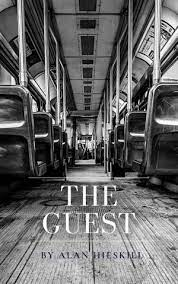 The Guest eBook by Alan Hieskill   1230004715320   Booktopia