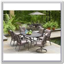 ikea patio cushions canada patios home design ideas