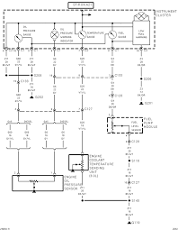 wiring diagrams for 2005 dodge ram 1500 the wiring diagram dodge ram wiring diagrams wiring diagrams for car wiring diagram