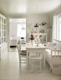 Hängeleuchte Skandinavia Grau Online Kaufen Wohnen Haus