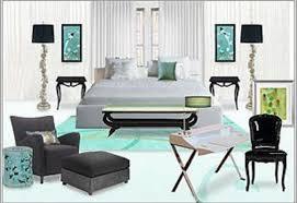 ... Plain Ideas Virtual Bedroom Designer Design A Bedroom Online Virtual  Free ...