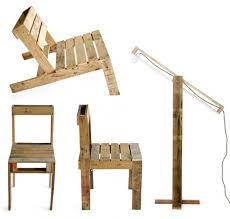 studio mama pallet furniture plans build pallet furniture plans