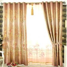 priscilla curtains with attached valance large image for sheer priscilla curtains