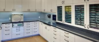 dental office design gallery. Dental Office Design Ideas D Decor For Health Is An . Gallery G
