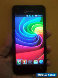 Used 2014 Micromax A67 Bolt for sale in ...