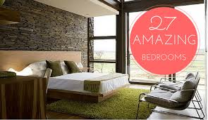 27 amazing bedroom designs you need to see amazing bedroom designs25 designs