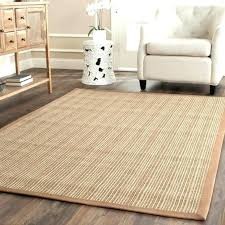 rugs on home and furniture area rug at 7 9 contemporary costco thomasville ru