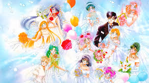 sailor moon images sailor moon sailor stars hd wallpaper and background photos