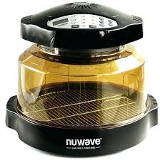 new wave oven at oven oven pro plus oven nuwave oven canada microwave