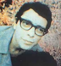 Joe Whiteman   Discography   Discogs