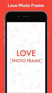 love photo frames love cards by piyush