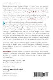 religion essay questions resume in sap pp essay guru com conclusion for human rights violations essay klahr