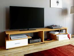 Tv Schrank Eiche Rustikal Cabinetworlddesigninfo