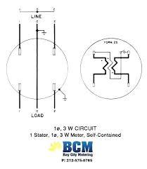socket wiring diagram coffeeloverscafe co