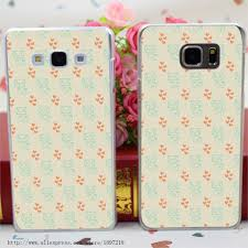 Cover Letter Writing Reviews - Online Shopping Cover Letter ... 3435wu Write Me Letters Style Transparent Hard Case Cover for Samsung Note 2 3 4 5 for Galaxy A3 A5 A7 A8 series
