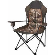 70 Best Online Furniture Stores  Websites To Buy Furniture OnlineWhere Can I Buy Outdoor Furniture