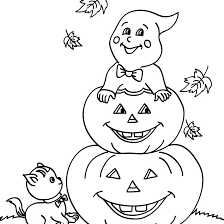 This page contains of pumpkin coloring pages and coloring pages pumpkin. Free Pumpkin Coloring Pages For Kids