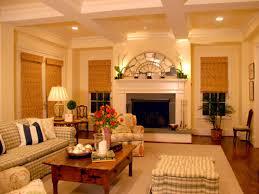 new home lighting ideas. designing a home lighting plan new ideas