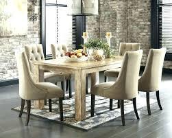 modern dinner table set small dining room table set modern dining table and chairs chair small