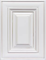 Kitchen Cabinet Replacement White Kitchen Cabinet Doors Replacement Best Design News
